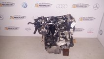 Motor Opel Insignia 2010-2012 tip-A 20 DTH