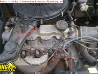 Motor Opel Kadet 1 6 benzina