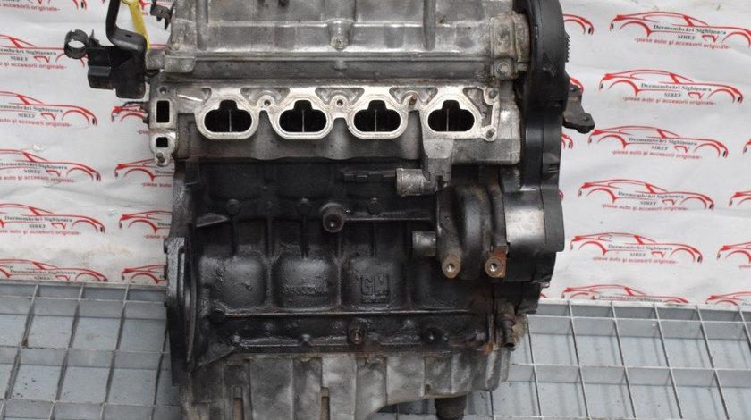 Motor Opel Meriva 1.8B Z18XE 2005 590