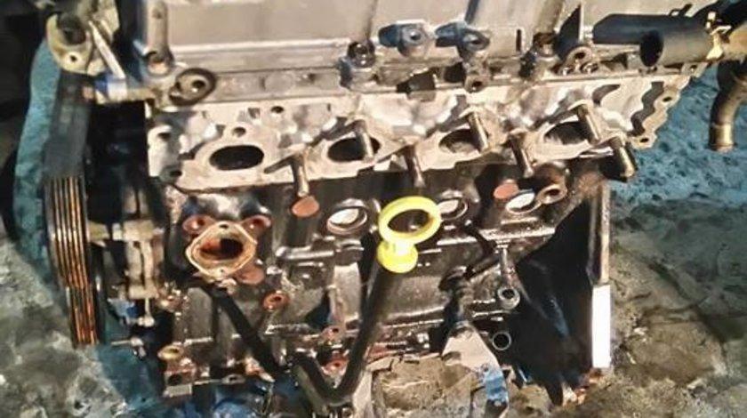 motor opel meriva, astra h 1.7 cdti z17dth injectie DENSO