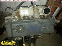 MOTOR OPEL Movano 2500 Diesel 8140.67