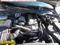 Motor Opel Omega B 2 2 dti 16v