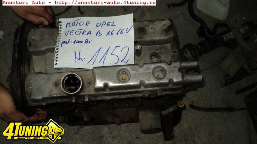 motor opel vectra 1.6 16v - oferte