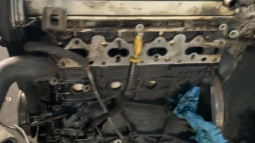 Motor Opel Vectra B 1.8 16v, tip motor X18XE 1998