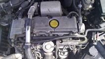 Motor Opel Vectra B-2.0di 16v