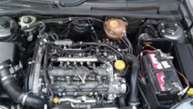 Motor OPEL VECTRA C 1.9 CDTI 150 cp