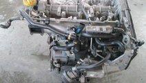 Motor Opel Vectra C 1 9 Cdti Z19dt 120 De Cai