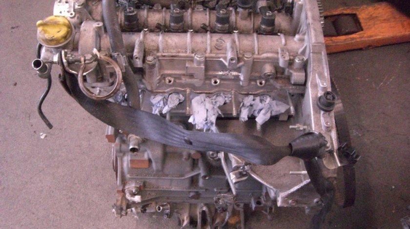 Motor Opel Vectra C 1 9 Cdti Z19dth 150 Cai