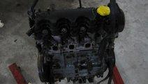 Motor opel vectra c 1 9 tdci 120 cp an 2006