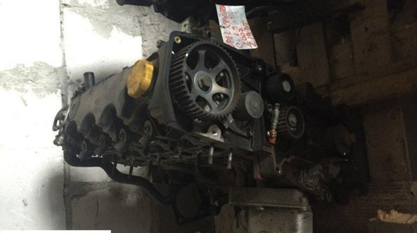 Motor Opel vectra c 120 cp, 1.,9 cdti