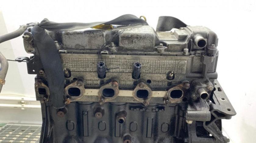 Motor Opel Vectra C 2.2 DTI Y22DTR