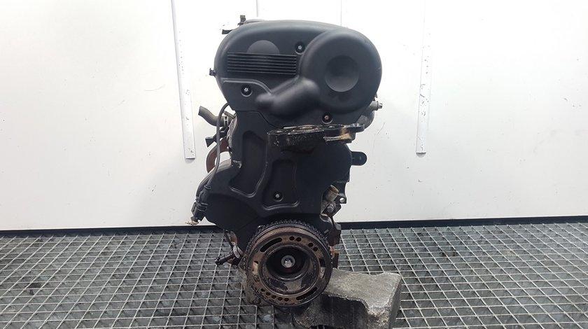 Motor, Opel Vectra C GTS, 1.8 B, Z18XE