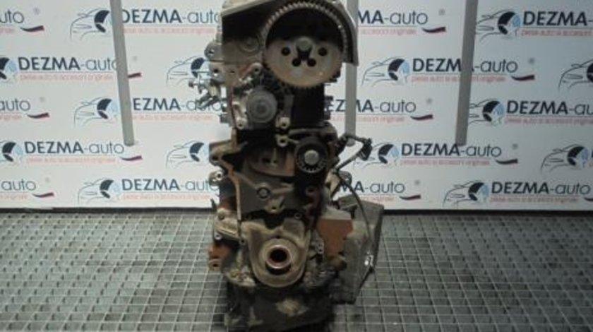 MOTOR , OPEL VECTRA C, Z19DTH
