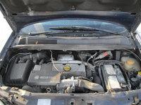 motor opel zafira 2.0d an 2004 y20dth