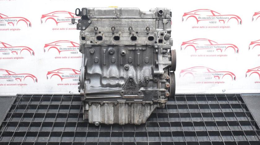 Motor Opel Zafira A 2.0 Y20 DTH 2004 593