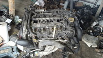 Motor Opel Zafira B 1.9 CDTI 150 cp Z19DTH