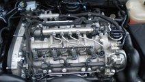 Motor Opel Zafira B 1.9 CDTI, cod motor Z19DTH 150...