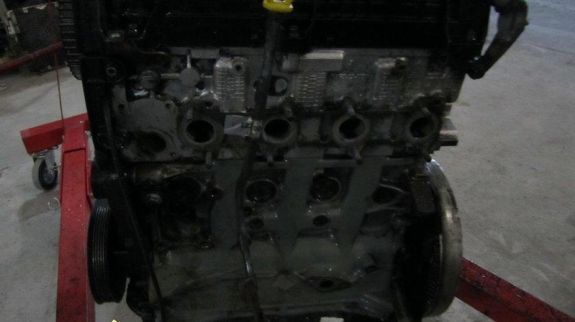 Motor opel zafira b 1 9 tdci 120 cp an 2006