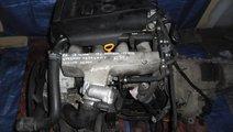Motor  pe cod APU VW  PASSAT B5 AUDI A6 C5 1.8 Tur...