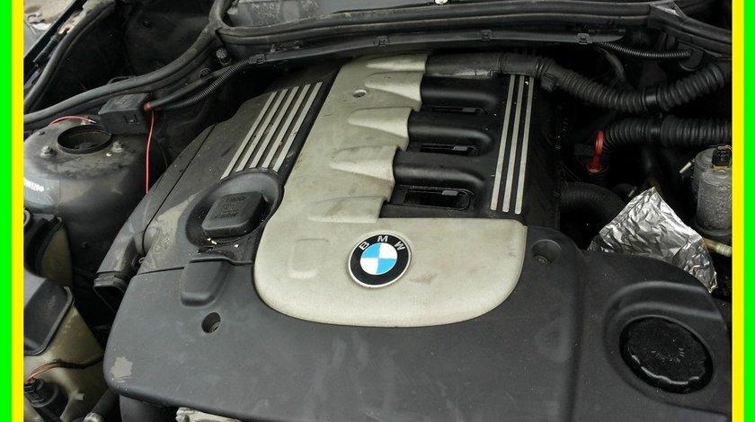 motor pentru bmw e46 e39 an fabricatie 2001 3.0d tip 306D1