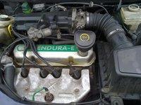 motor pentru ford focus1.8tdci tip F9DA 85kw - 115cp