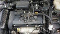 motor pentru opel astra h , an fabricatie 2005 , 1...