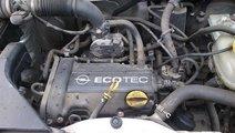 motor pentru opel corsa c an 2004 1.0 12v tip  Z10...