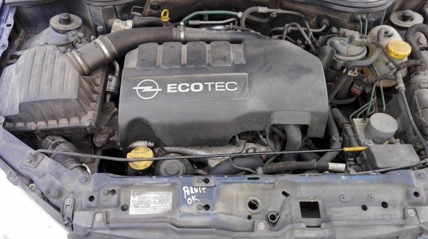 motor pentru opel corsa c an fabricatie 2005 , 1.3cdti tip z13dt