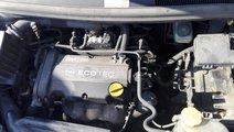 motor pentru Opel Corsa D an fab.2007 1.2 16v tip ...