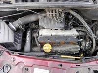 motor pentru opel meriva an fabricatie 2004 , 1.6 16v tip z16xe