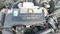 motor pentru opel vectra b an 2001 2.0dti tip Y20D...