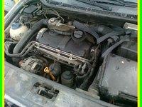 motor pentru skoda fabia an fabricatie 2002 1.9tdi tip ATD
