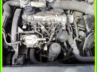 motor pentru skoda octavia tour, an fabricatie 2003 , 1.9tdi tip motor ALH