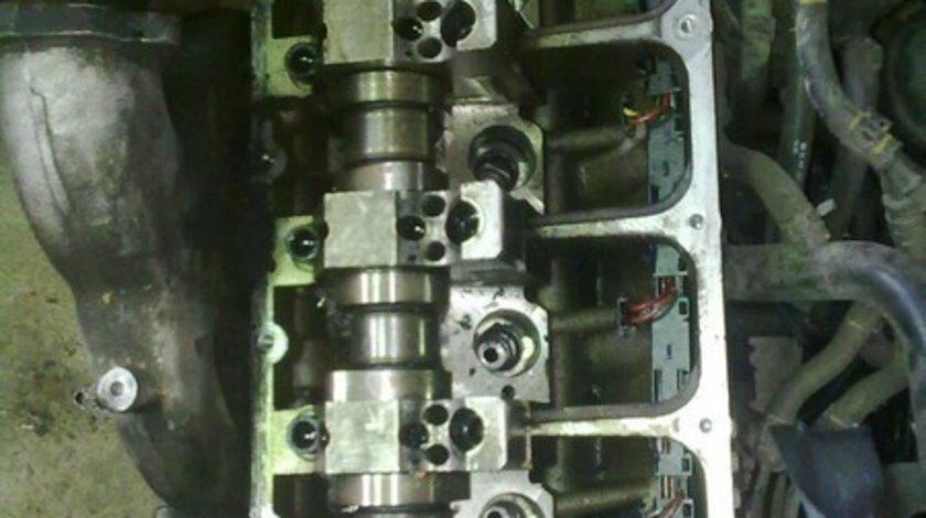 motor pentru volkswagen golf 4 an 2001.9tdi tip motor ATD 101cp