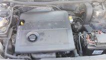 motor pentru Volkswagen Golf 4 an fab.2002 1.6 16v...