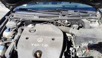 motor pentru volkswagen golf , an fabricatie 2000 ...
