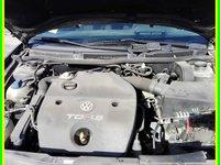 motor pentru volkswagen golf , an fabricatie 2000 , 1.9tdi tip AHF