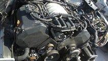 motor pentru volkswagen passat an 2000 2.4 24v tip...