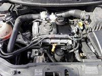 motor pentru volkswagen polo 9n , an fabricatie 2003, 1.4tdi tip  amf