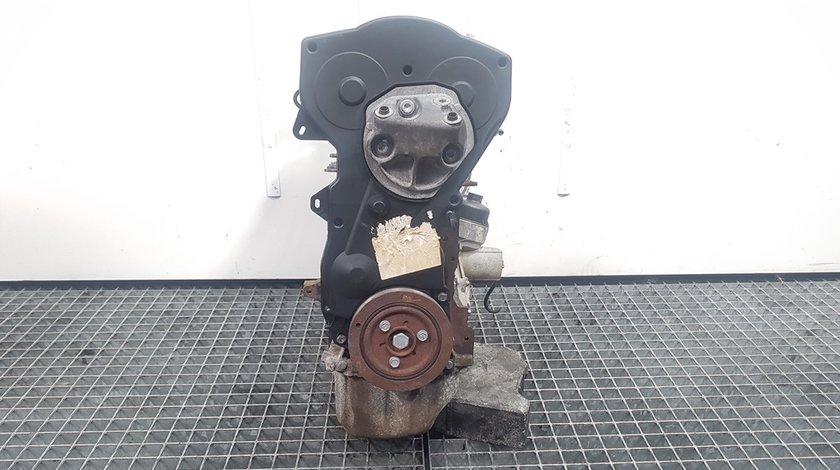 Motor, Peugeot 1007, 1.6 B, NFU