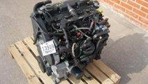 Motor Peugeot 206 2 0 Hdi Rhy 90 De Cai