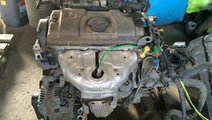 Motor Peugeot 207 1.4 benzina COD : KFV