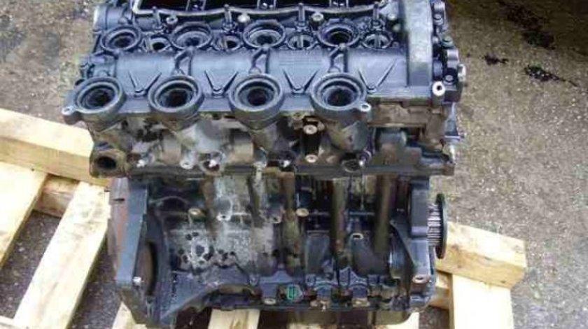 Motor peugeot 207 , 307 , 407 1.6 hdi cod 9HX GARANTIE