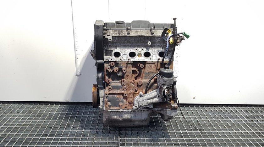 Motor, Peugeot 307, 1.6 B, NFU (id:386254)