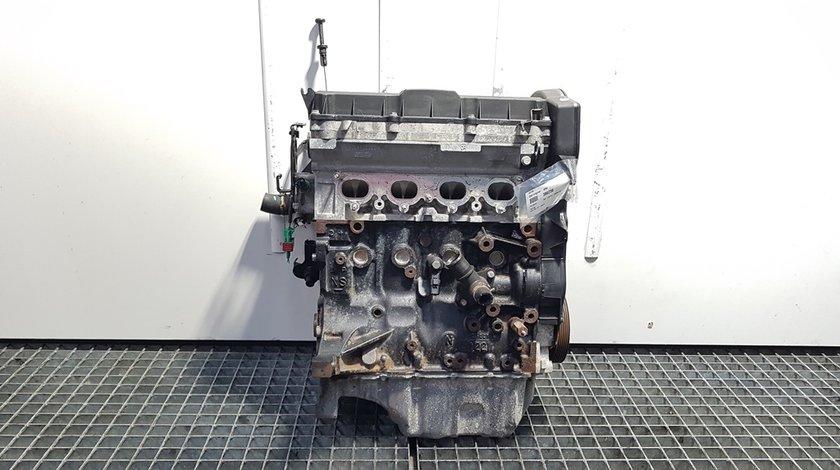 Motor, Peugeot 307, 1.6 b, NFU (id:386256)