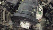 motor peugeot 307 1.6 benzina 109 cp 2005 tip moto...