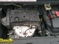 Motor Peugeot 307 1 6 benzina cod NFU