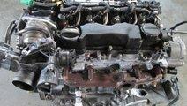 Motor Peugeot 307 1.6 hdi cod 9HX 9HY 9HZ