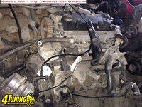 Motor Peugeot 307 2 0 HDI 90 cp