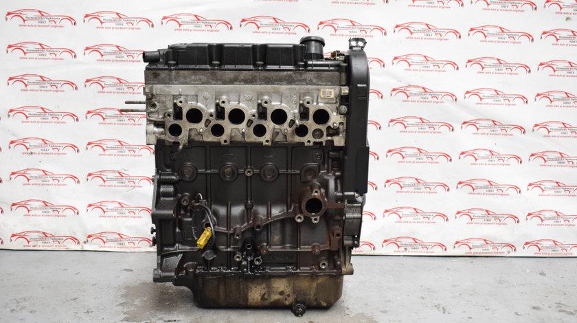 Motor Peugeot 307 2.0 HDI RHY 90 cp 2002 571